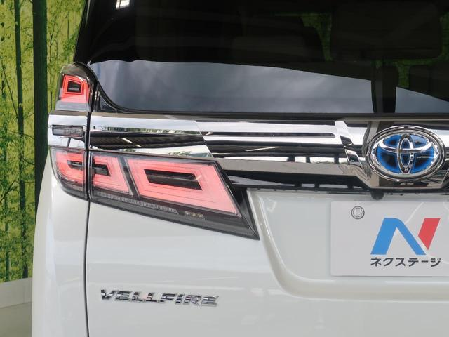 ハイブリッドX 4WD 両側電動 ムーンルーフ SDナビ(33枚目)