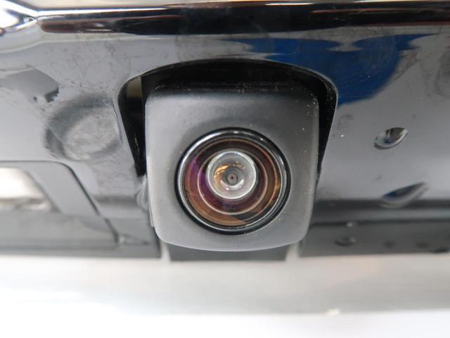 ハイブリッドX 4WD 両側電動 ムーンルーフ SDナビ(35枚目)