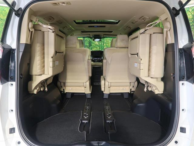 ハイブリッドX 4WD 両側電動 ムーンルーフ SDナビ(37枚目)