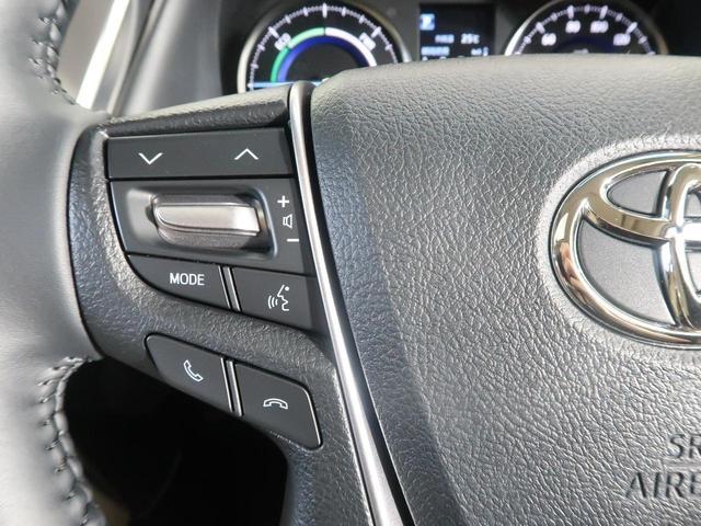 ハイブリッドX 4WD 両側電動 ムーンルーフ SDナビ(45枚目)