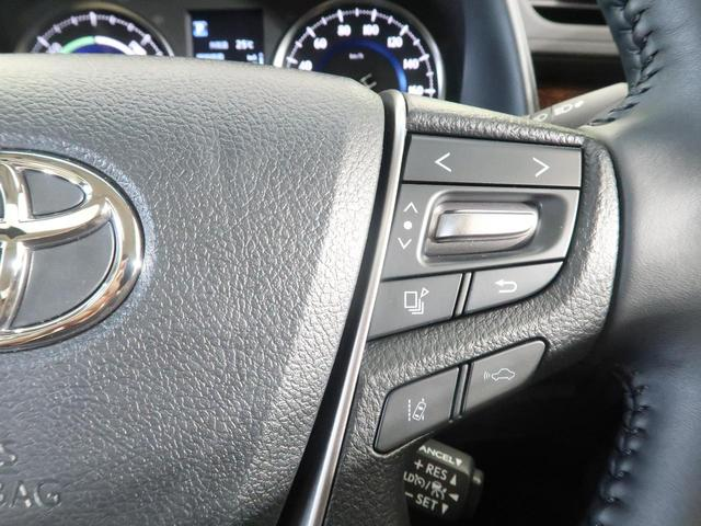 ハイブリッドX 4WD 両側電動 ムーンルーフ SDナビ(46枚目)
