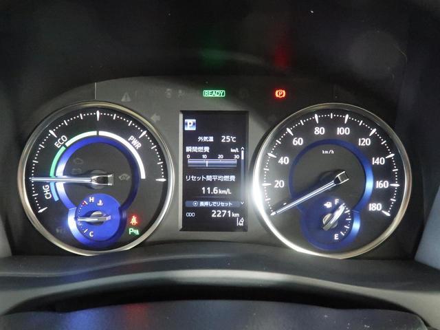 ハイブリッドX 4WD 両側電動 ムーンルーフ SDナビ(56枚目)
