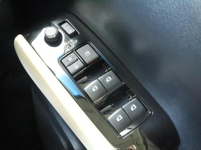 ハイブリッドX 4WD 両側電動 ムーンルーフ SDナビ(61枚目)
