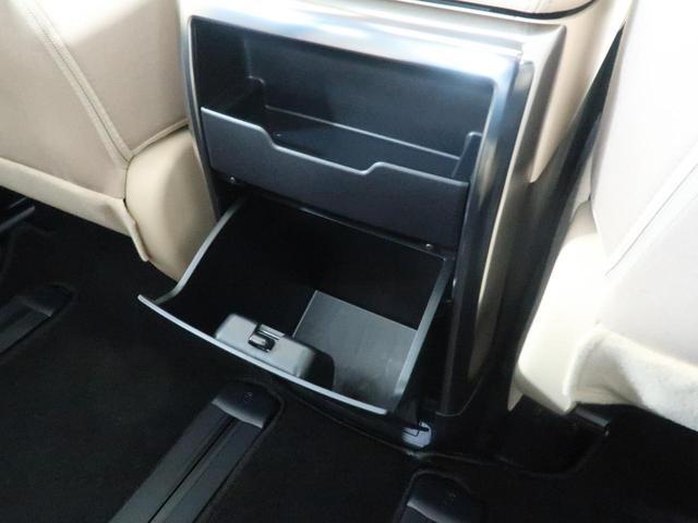 ハイブリッドX 4WD 両側電動 ムーンルーフ SDナビ(70枚目)