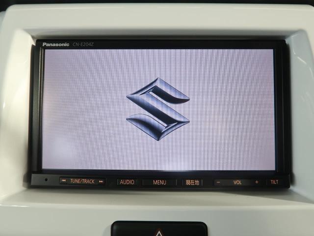 Xターボ 衝突軽減装置 禁煙車 HIDヘッド 純正ナビ(3枚目)