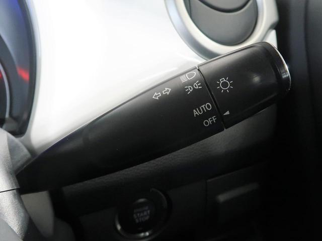 Xターボ 衝突軽減装置 禁煙車 HIDヘッド 純正ナビ(5枚目)