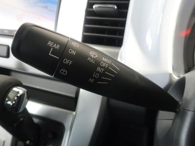 Xターボ 衝突軽減装置 禁煙車 HIDヘッド 純正ナビ(40枚目)