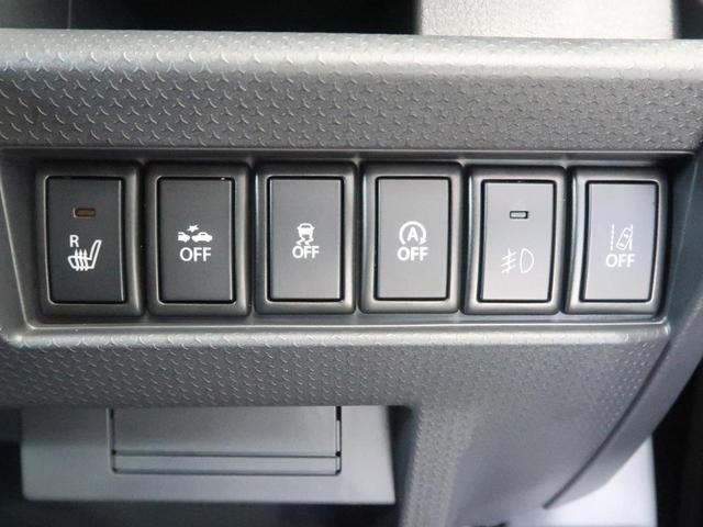 Xターボ 衝突軽減装置 禁煙車 HIDヘッド 純正ナビ(44枚目)