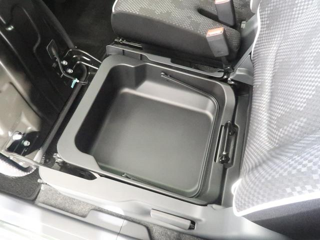 Xターボ 衝突軽減装置 禁煙車 HIDヘッド 純正ナビ(53枚目)