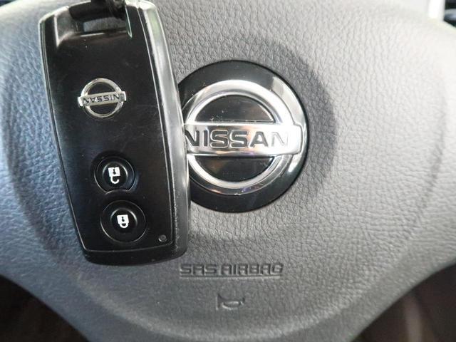 E ショコラティエ ETC スマートキー オートライト オートエアコン CD再生 電動格納ミラー プラバシーガラス パワーウィンドウ Wエアバック パワーステアリング 衝突安全ボディ ABS(6枚目)