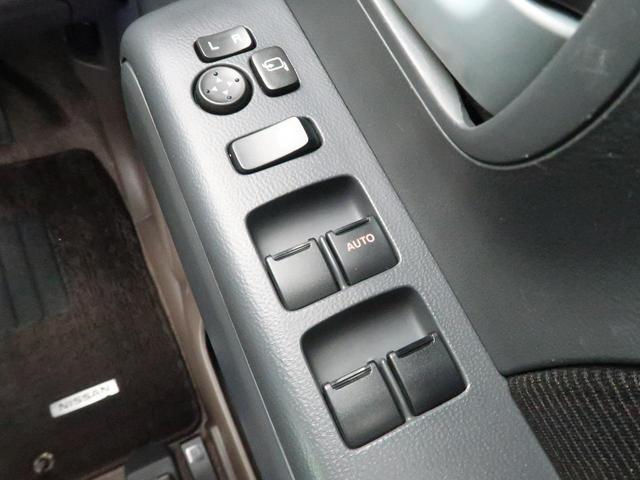 E ショコラティエ ETC スマートキー オートライト オートエアコン CD再生 電動格納ミラー プラバシーガラス パワーウィンドウ Wエアバック パワーステアリング 衝突安全ボディ ABS(7枚目)