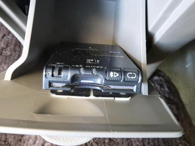 E ショコラティエ ETC スマートキー オートライト オートエアコン CD再生 電動格納ミラー プラバシーガラス パワーウィンドウ Wエアバック パワーステアリング 衝突安全ボディ ABS(9枚目)