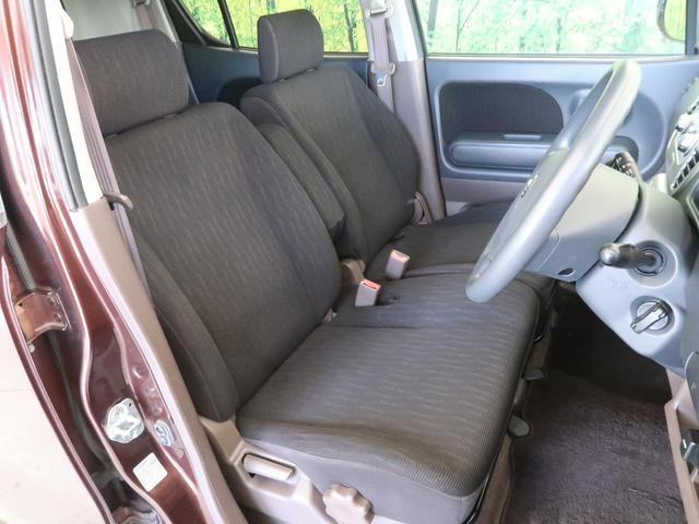 E ショコラティエ ETC スマートキー オートライト オートエアコン CD再生 電動格納ミラー プラバシーガラス パワーウィンドウ Wエアバック パワーステアリング 衝突安全ボディ ABS(12枚目)
