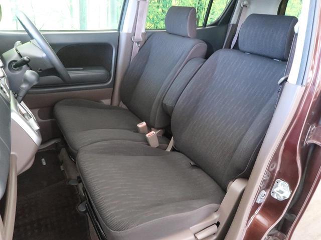 E ショコラティエ ETC スマートキー オートライト オートエアコン CD再生 電動格納ミラー プラバシーガラス パワーウィンドウ Wエアバック パワーステアリング 衝突安全ボディ ABS(14枚目)