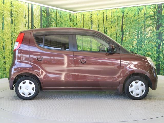E ショコラティエ ETC スマートキー オートライト オートエアコン CD再生 電動格納ミラー プラバシーガラス パワーウィンドウ Wエアバック パワーステアリング 衝突安全ボディ ABS(18枚目)