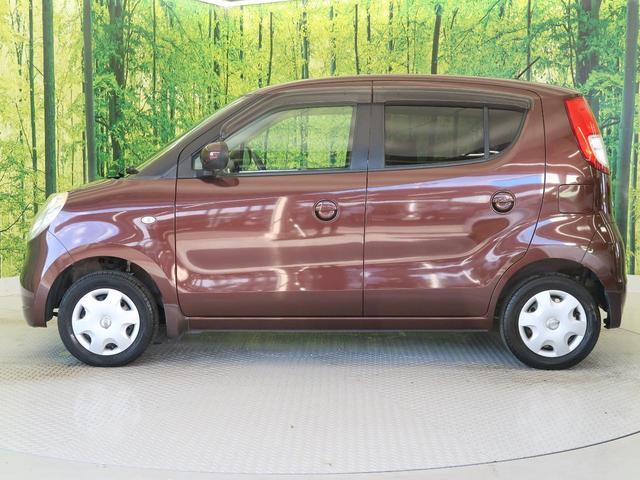E ショコラティエ ETC スマートキー オートライト オートエアコン CD再生 電動格納ミラー プラバシーガラス パワーウィンドウ Wエアバック パワーステアリング 衝突安全ボディ ABS(23枚目)