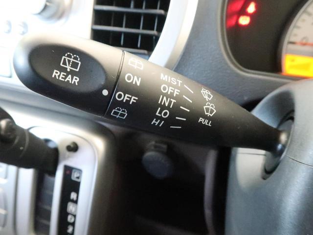 E ショコラティエ ETC スマートキー オートライト オートエアコン CD再生 電動格納ミラー プラバシーガラス パワーウィンドウ Wエアバック パワーステアリング 衝突安全ボディ ABS(39枚目)