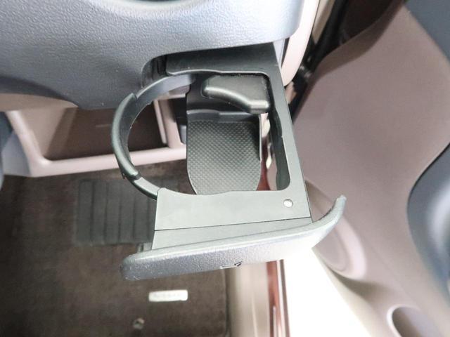 E ショコラティエ ETC スマートキー オートライト オートエアコン CD再生 電動格納ミラー プラバシーガラス パワーウィンドウ Wエアバック パワーステアリング 衝突安全ボディ ABS(40枚目)
