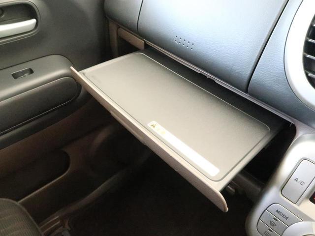 E ショコラティエ ETC スマートキー オートライト オートエアコン CD再生 電動格納ミラー プラバシーガラス パワーウィンドウ Wエアバック パワーステアリング 衝突安全ボディ ABS(41枚目)