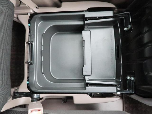 E ショコラティエ ETC スマートキー オートライト オートエアコン CD再生 電動格納ミラー プラバシーガラス パワーウィンドウ Wエアバック パワーステアリング 衝突安全ボディ ABS(43枚目)