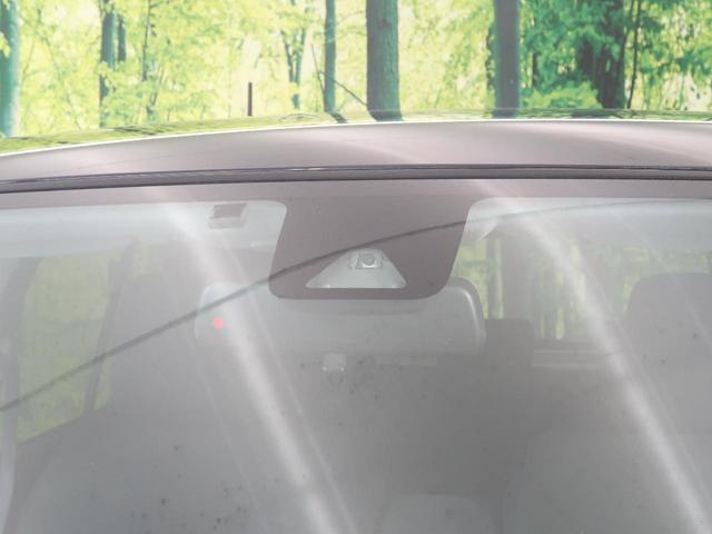モーダ S SAII 純正CDオーディオ スマートキー オートライト LEDヘッド オートエアコン 禁煙車 アイドリングストップ LEDフォグ 純正14AW シートヒーター 横滑り防止装置 プライバシーガラス(3枚目)