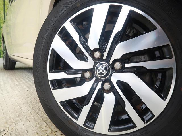 モーダ S SAII 純正CDオーディオ スマートキー オートライト LEDヘッド オートエアコン 禁煙車 アイドリングストップ LEDフォグ 純正14AW シートヒーター 横滑り防止装置 プライバシーガラス(11枚目)