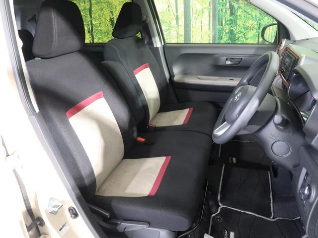 モーダ S SAII 純正CDオーディオ スマートキー オートライト LEDヘッド オートエアコン 禁煙車 アイドリングストップ LEDフォグ 純正14AW シートヒーター 横滑り防止装置 プライバシーガラス(12枚目)