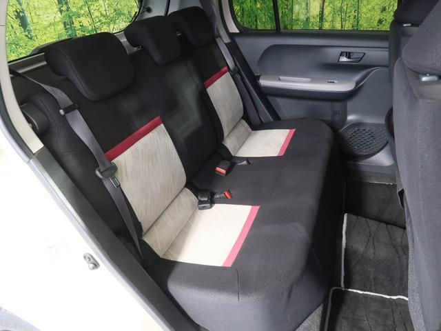 モーダ S SAII 純正CDオーディオ スマートキー オートライト LEDヘッド オートエアコン 禁煙車 アイドリングストップ LEDフォグ 純正14AW シートヒーター 横滑り防止装置 プライバシーガラス(13枚目)