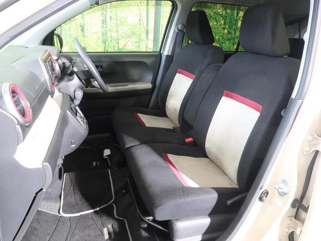 モーダ S SAII 純正CDオーディオ スマートキー オートライト LEDヘッド オートエアコン 禁煙車 アイドリングストップ LEDフォグ 純正14AW シートヒーター 横滑り防止装置 プライバシーガラス(14枚目)