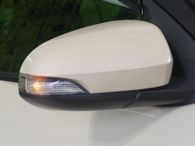モーダ S SAII 純正CDオーディオ スマートキー オートライト LEDヘッド オートエアコン 禁煙車 アイドリングストップ LEDフォグ 純正14AW シートヒーター 横滑り防止装置 プライバシーガラス(28枚目)
