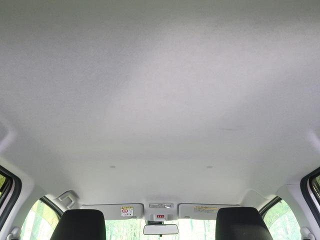 モーダ S SAII 純正CDオーディオ スマートキー オートライト LEDヘッド オートエアコン 禁煙車 アイドリングストップ LEDフォグ 純正14AW シートヒーター 横滑り防止装置 プライバシーガラス(34枚目)