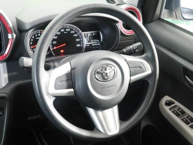モーダ S SAII 純正CDオーディオ スマートキー オートライト LEDヘッド オートエアコン 禁煙車 アイドリングストップ LEDフォグ 純正14AW シートヒーター 横滑り防止装置 プライバシーガラス(37枚目)