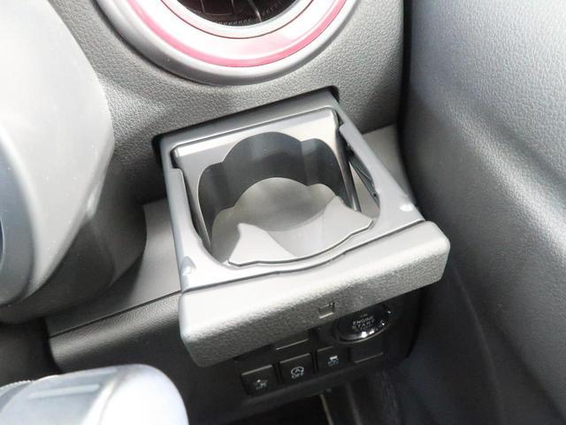モーダ S SAII 純正CDオーディオ スマートキー オートライト LEDヘッド オートエアコン 禁煙車 アイドリングストップ LEDフォグ 純正14AW シートヒーター 横滑り防止装置 プライバシーガラス(49枚目)
