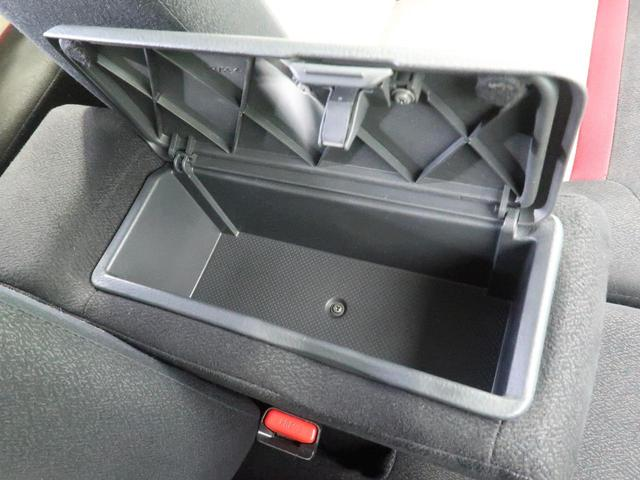 モーダ S SAII 純正CDオーディオ スマートキー オートライト LEDヘッド オートエアコン 禁煙車 アイドリングストップ LEDフォグ 純正14AW シートヒーター 横滑り防止装置 プライバシーガラス(50枚目)