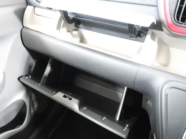 モーダ S SAII 純正CDオーディオ スマートキー オートライト LEDヘッド オートエアコン 禁煙車 アイドリングストップ LEDフォグ 純正14AW シートヒーター 横滑り防止装置 プライバシーガラス(52枚目)