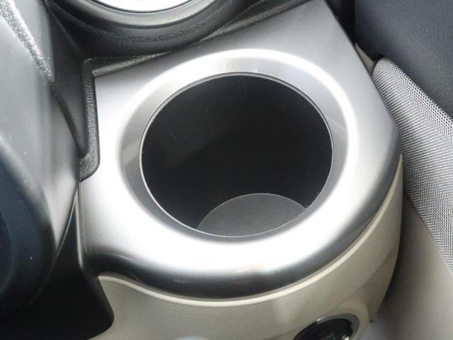 F G SAII 衝突軽減装置 純正CDオーディオ LEDヘッド&LEDフォグ アイドリングストップ 禁煙車  スマートキー&プッシュスタート オートエアコン オートライト 横滑り防止装置 運転席シートリフター(46枚目)