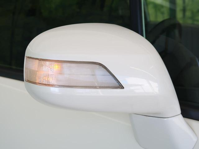 G ジャストセレクション SDナビ 電動スライド HIDヘッド オートライト オートエアコン ETC 禁煙車 キーレス 電動格納ミラー プライバシーガラス(28枚目)