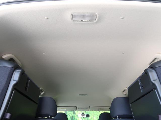 G ジャストセレクション SDナビ 電動スライド HIDヘッド オートライト オートエアコン ETC 禁煙車 キーレス 電動格納ミラー プライバシーガラス(34枚目)