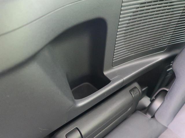 G ジャストセレクション SDナビ 電動スライド HIDヘッド オートライト オートエアコン ETC 禁煙車 キーレス 電動格納ミラー プライバシーガラス(50枚目)