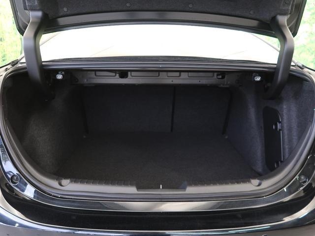 15Sプロアクティブ 後期モデル 衝突軽減装置 メーカーナビ 360°ビューモニター フルセグ DVD再生 ETC スマートキー プッシュスタート LEDヘッド デュアルエアコン スマートキー 純正16AW 禁煙(33枚目)
