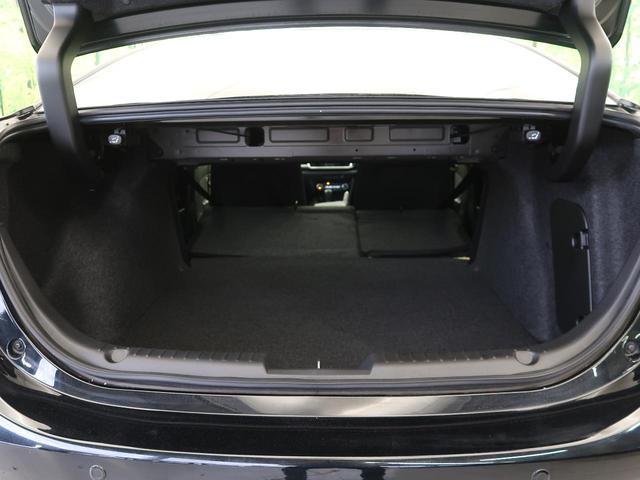 15Sプロアクティブ 後期モデル 衝突軽減装置 メーカーナビ 360°ビューモニター フルセグ DVD再生 ETC スマートキー プッシュスタート LEDヘッド デュアルエアコン スマートキー 純正16AW 禁煙(35枚目)