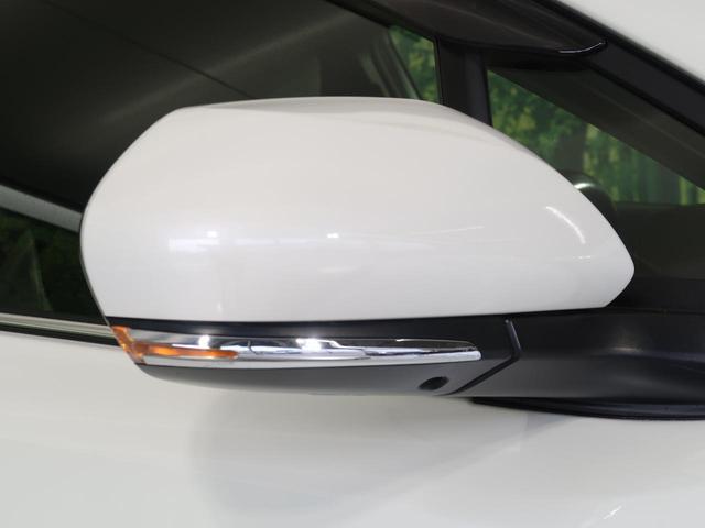 G メモリー9型ナビ トヨタセーフティセンス レーダークルーズ ハーフレザー 純正18インチアルミ デュアルオートエアコン 禁煙車 前席シートヒーター フルセグ バックカメラ LEDフォグ(28枚目)