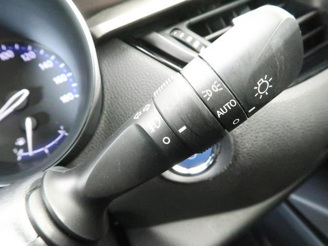 G メモリー9型ナビ トヨタセーフティセンス レーダークルーズ ハーフレザー 純正18インチアルミ デュアルオートエアコン 禁煙車 前席シートヒーター フルセグ バックカメラ LEDフォグ(43枚目)