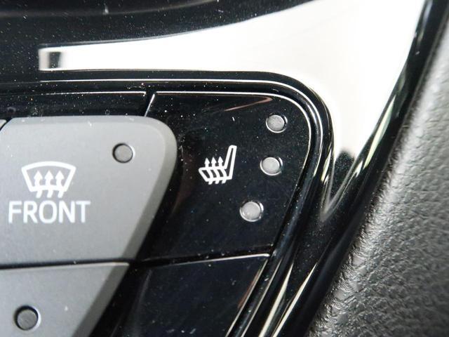 G メモリー9型ナビ トヨタセーフティセンス レーダークルーズ ハーフレザー 純正18インチアルミ デュアルオートエアコン 禁煙車 前席シートヒーター フルセグ バックカメラ LEDフォグ(57枚目)