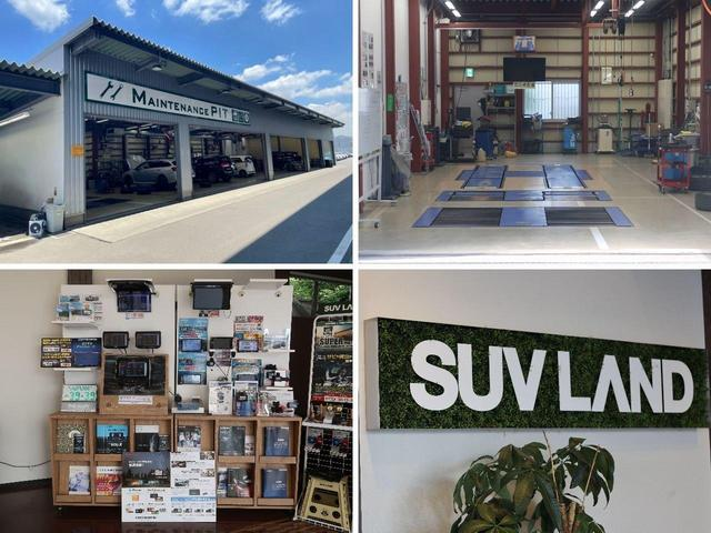 TX Lパッケージ 純正9型ナビ モデリスタフルエアロ トヨタセーフティセンス 純正オプション19AW ルーフレール 7人乗 レザーシート レーダークルーズ パワーシート LEDヘッド&フォグ デュアルオートエアコン(4枚目)