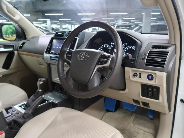 TX Lパッケージ 純正9型ナビ モデリスタフルエアロ トヨタセーフティセンス 純正オプション19AW ルーフレール 7人乗 レザーシート レーダークルーズ パワーシート LEDヘッド&フォグ デュアルオートエアコン(29枚目)