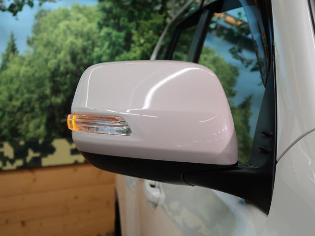 TX Lパッケージ 純正9型ナビ モデリスタフルエアロ トヨタセーフティセンス 純正オプション19AW ルーフレール 7人乗 レザーシート レーダークルーズ パワーシート LEDヘッド&フォグ デュアルオートエアコン(31枚目)