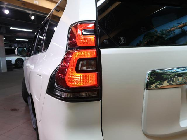 TX Lパッケージ 純正9型ナビ モデリスタフルエアロ トヨタセーフティセンス 純正オプション19AW ルーフレール 7人乗 レザーシート レーダークルーズ パワーシート LEDヘッド&フォグ デュアルオートエアコン(34枚目)