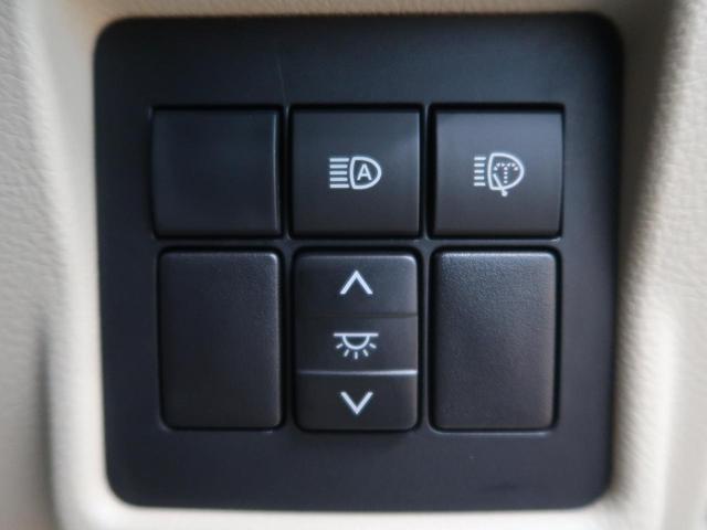 TX Lパッケージ 純正9型ナビ モデリスタフルエアロ トヨタセーフティセンス 純正オプション19AW ルーフレール 7人乗 レザーシート レーダークルーズ パワーシート LEDヘッド&フォグ デュアルオートエアコン(40枚目)