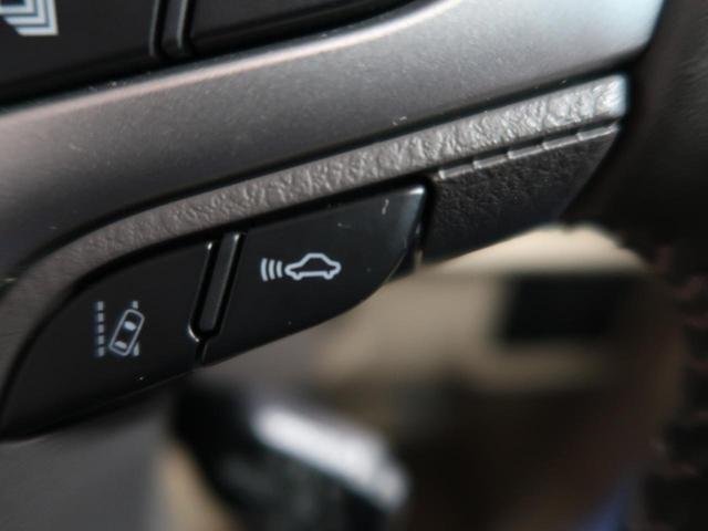 TX Lパッケージ 純正9型ナビ モデリスタフルエアロ トヨタセーフティセンス 純正オプション19AW ルーフレール 7人乗 レザーシート レーダークルーズ パワーシート LEDヘッド&フォグ デュアルオートエアコン(45枚目)
